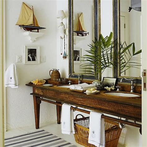 Home Interiors Sconces Bathroom Lighting Design Tips Home Decorating