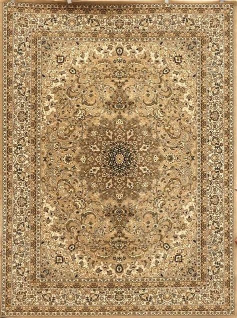 Discounted World Rugs - traditional discount rugs and traditional rugs on