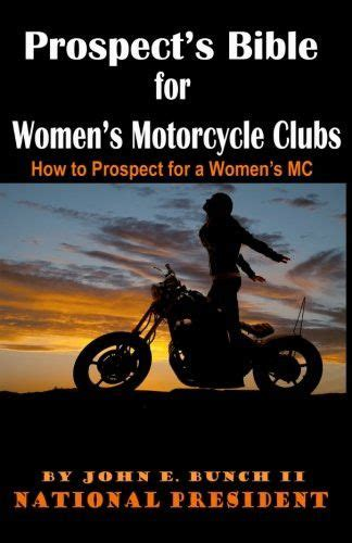 outlaw insurgents motorcycle club insurgents mc volume 10 books best 25 motorcycle clubs ideas on outlaws