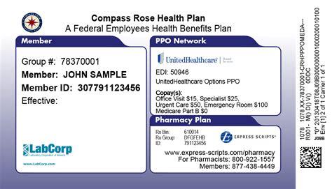 united healthcare help desk aarp medicare complete card imgkid com the image