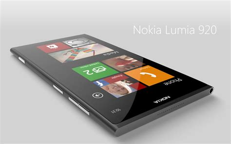 Nokia Lumia 920 Best Price In India 2016 Specifications | вышел долгожданный windows phone 8 от nokia lumia 920