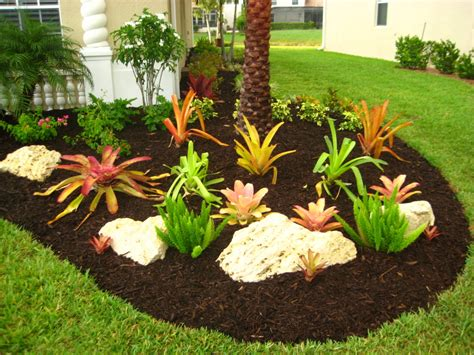 top 28 garden ideas florida image detail for landscaping gardening ideas 954 224 25 best