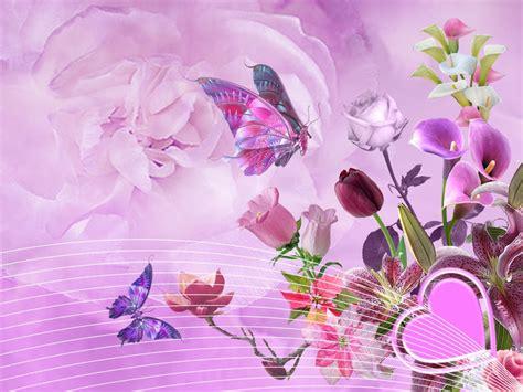 Wallpaper Flowers 3 flowers wallpapers part 3 transformers wallpapers
