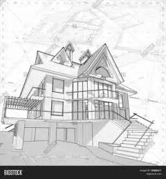 how to draw 3d house how to draw a 3d house home design expert 2017