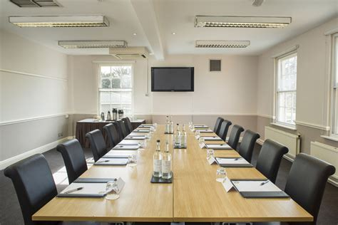 west midlands conference rooms conference venue details regency hotel solihull solihull west midlands west midlands