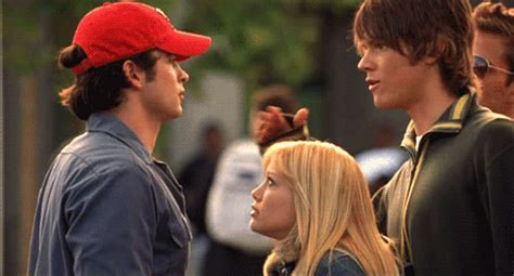 film romance young the definitive ranking of 00s teen movies