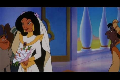 download film indonesia claudia jasmine princess jasmine from aladdin and the king of thieves