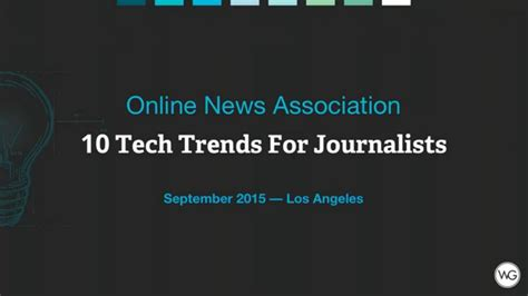 43 best images about technology trends on pinterest the desk net blog desk net