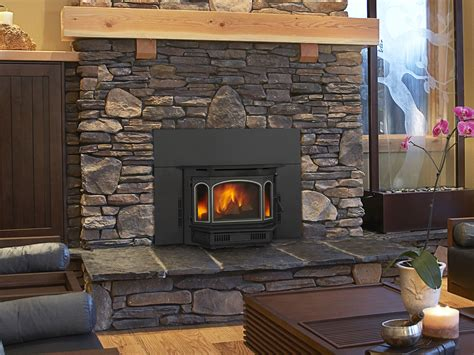 fireplace idea gallery fireside hearth home