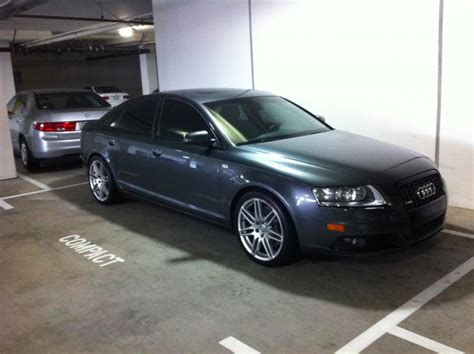 how much audi a6 how much can i sell my a6 for audiworld forums