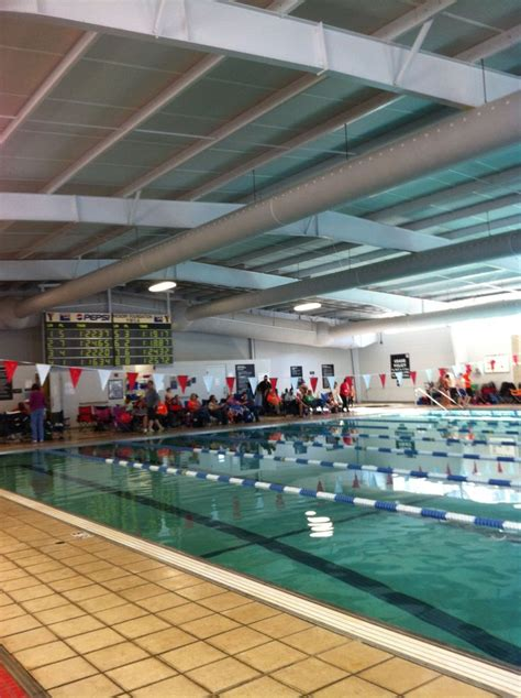 Detox Centers In Hickory Nc by Hickory Nc Ymca Ysst Pools Where I Ve Spent Countless