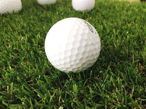 golf balls free photo golf golf balls grass golf balls free