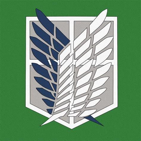 Wings Of Freedom 2 free wings of freedom playlists 8tracks radio