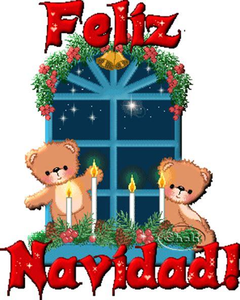 imagenes feliz navidad dibujos animados banco de imagenes y fotos gratis feliz navidad gifs