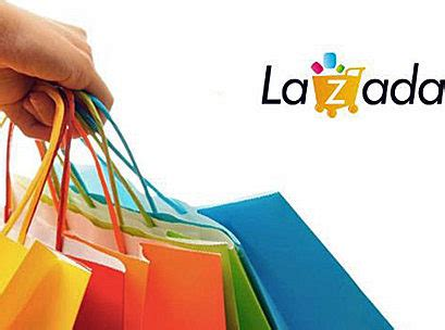 alibaba buy lazada alibaba to buy control of southeast asian retailer lazada