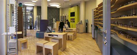 augenoptikergeschäft brillenwerkstatt berlin optiker brillen ic berlin