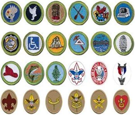 names of all eagle scouts 1000 ideas about eagle scout cake on eagle