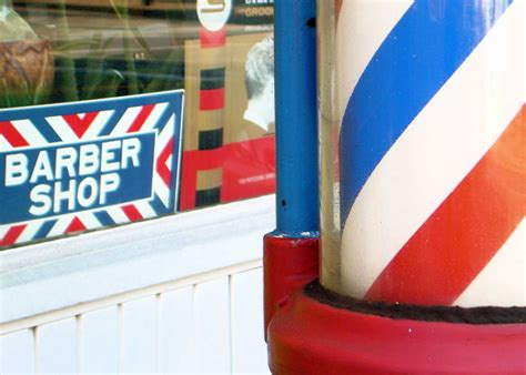 cheap haircuts downtown montreal best montreal barbershops mtl blog