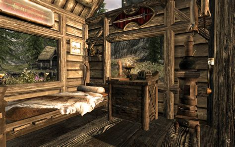 skyrim home decor skyrim and decor on pinterest