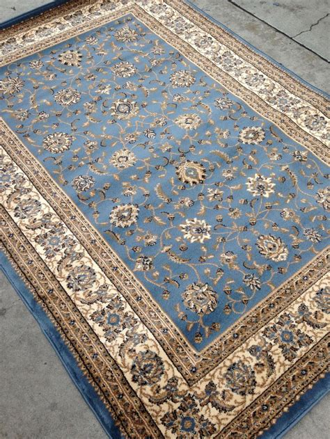 gold area rug 8x10 awesome bedroom gold area rug 8x10 regarding household with masalanyc