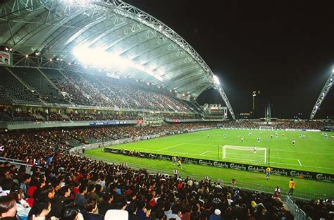 hong kong stadium regal hongkong hotel