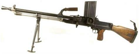 Type 96 Light Machine History Of World War 2 1 zb gun wiki fandom powered by wikia