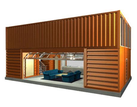 shipping container home design kit 45 shipping container homes offices cargo container houses