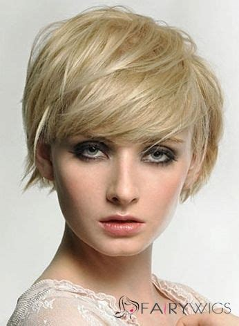 short wigs for fat people 117 best images about short hair wigs on pinterest short