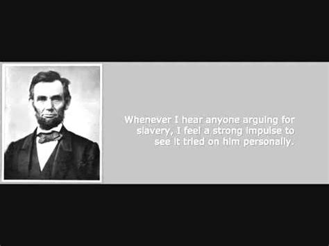 abraham lincoln biography youtube abraham lincoln quotes biography facts pictures speeches