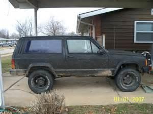 Door jeep cherokee http www cherokeeforum com f59 2 door cherokee