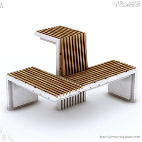 here are the 2015 a design award competition winning designs