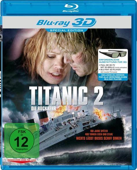 film titanic est sorti quelle ann e nanarland titanic odyss 233 e 2012 la chronique de nanarland