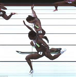since finishing in third place on the x factor uk 2010 one direction track and field athletes have been diving across the