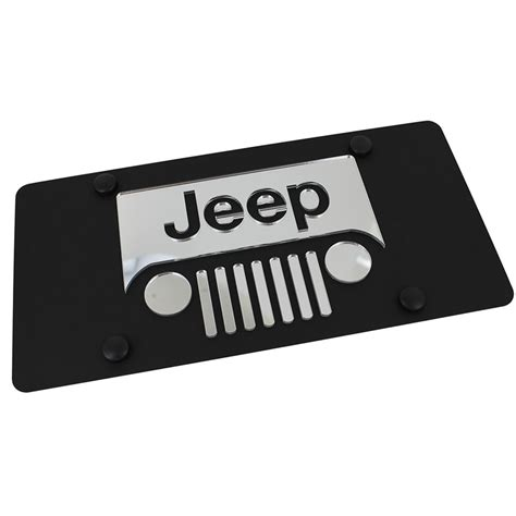 jeep grill logo jeep grill logo images