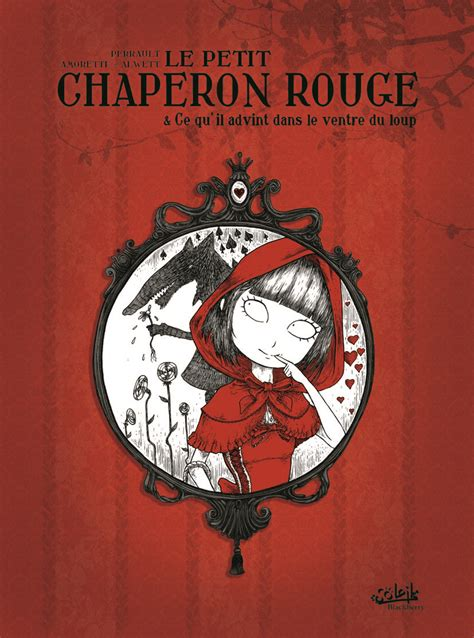 le petit chaperon rouge le petit chaperon rouge little red uh rouge illustrations and google
