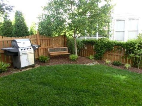 backyard landscape design ideas design bookmark 12250 1000 images about small yard inspiration on pinterest