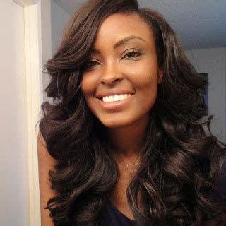 body wave hairstyle pictures 21 best images about hair on pinterest lace closure