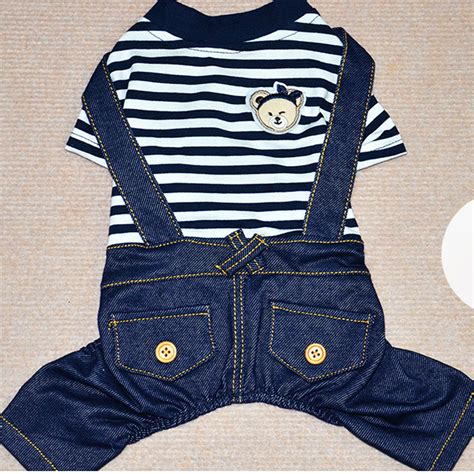 yorkie boy clothes boy clothes promotion shop for promotional boy clothes on aliexpress