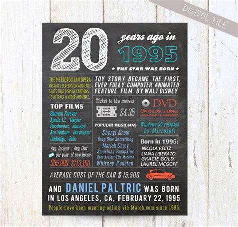 Best   Ee  Th Ee    Ee  Birthday Ee   Gifts  Ee  Ideas Ee   On Pinterest  Ee  Th Ee