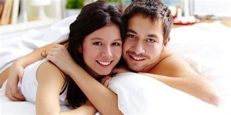Cara Aman Berhubungan Intim Saat Hamil Muda Relationship Posisi Tepat Berhubungan Seks Saat Hamil