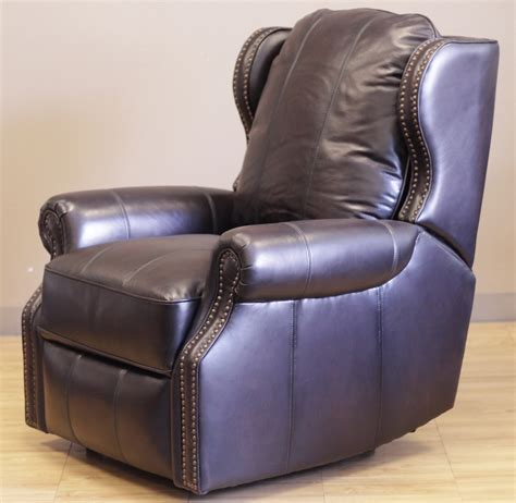 leather wall hugger recliners barcalounger sofa recliners barcalounger bristol ii wall