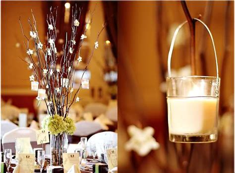 branch centerpieces for sale ahr branch centerpieces nj ny pa up buy sell