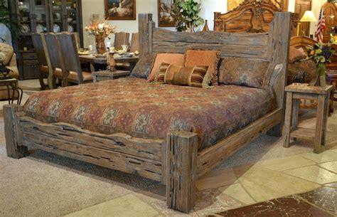 king size bedroom suit king size bedroom furniture sets awesome furniture king