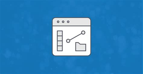 icon design principles 3 design principles that improve ux and conversion rates