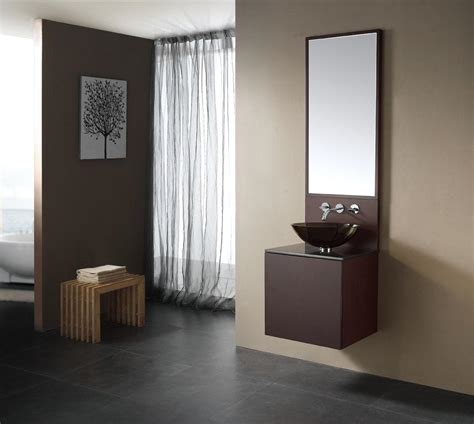 modern bathroom vanities d s furniture - Contemporary Bathroom Vanities