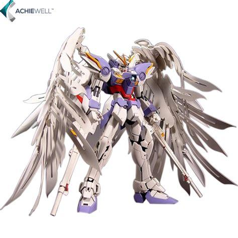 anime robot anime robot angel wings www pixshark com images
