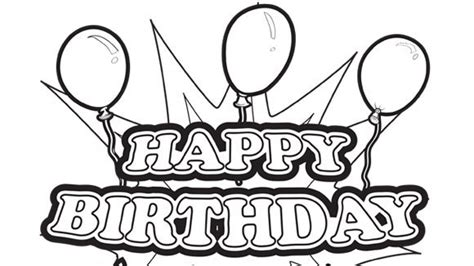 happy birthday lego coloring page happy birthday coloring pages 2018 dr odd
