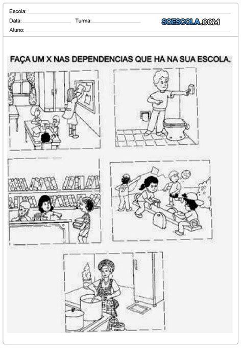 PLANO DE AULA - PROJETO VOLTA ÁS AULAS — SÓ ESCOLA