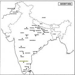Map Of Ancient India by Ancient India Map Related Keywords Amp Suggestions Ancient