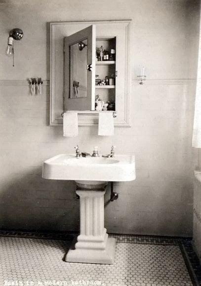images   bathroom remodel ideas